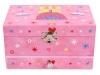 Magic Princess Pinky musical jewelry box 요술공주 핑키 오르골보석함